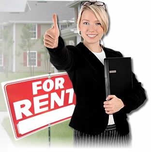 For Rent in Philadelphia