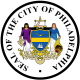 City-of-Philadelphia-seal-3